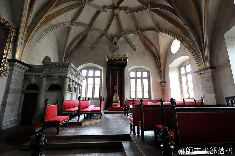 Prague_180611_0311.jpg