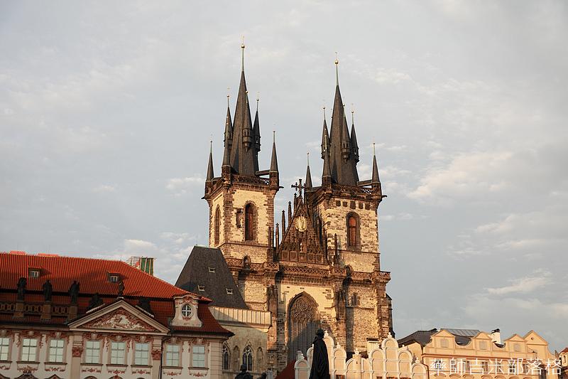 Czech_180610_515.jpg