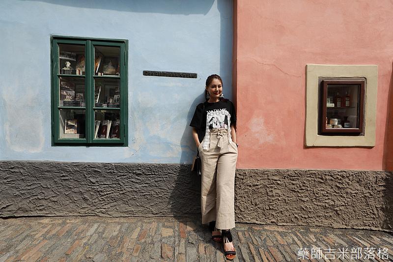 Prague_180611_0371.jpg