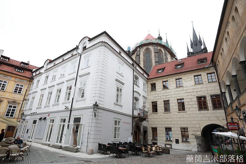 Czech_180612_584.jpg