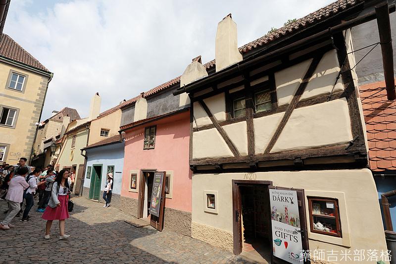 Prague_180611_0387.jpg