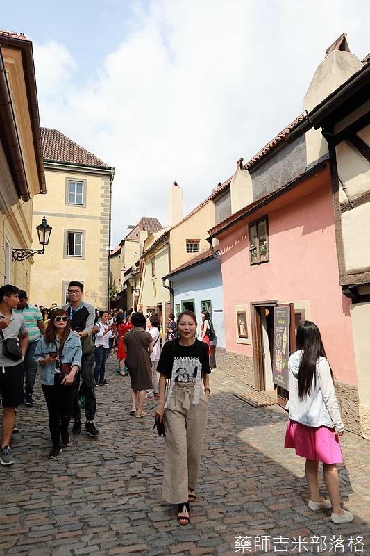 Prague_180611_0388.jpg
