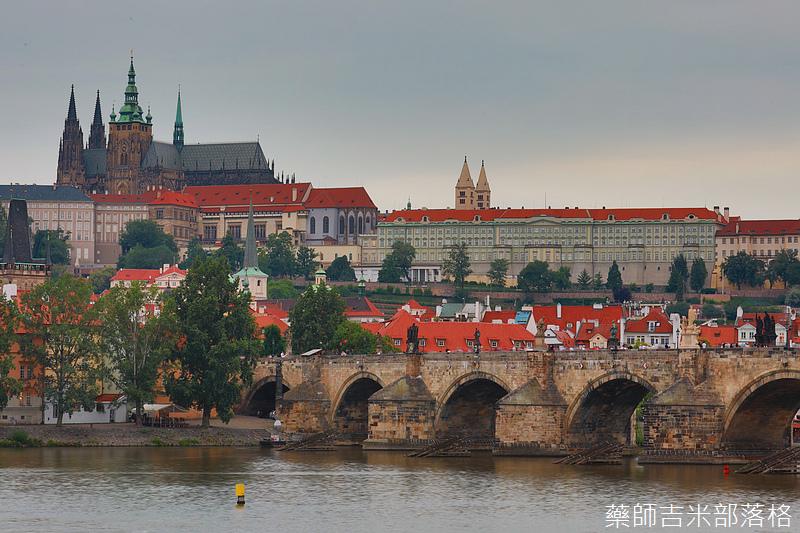 Czech_180612_633.jpg