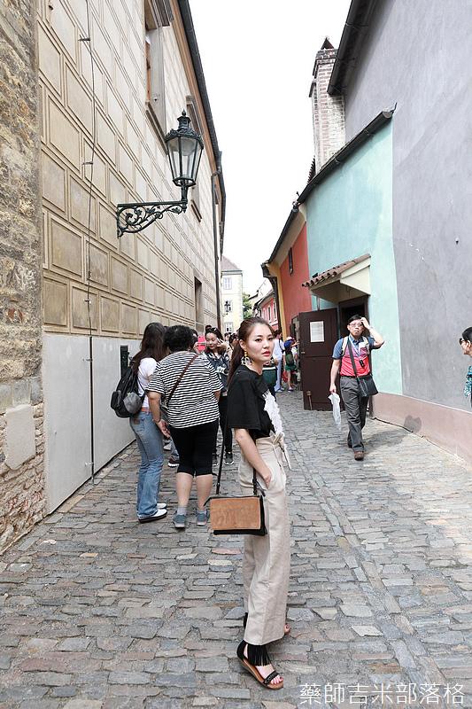 Prague_180611_0406.jpg