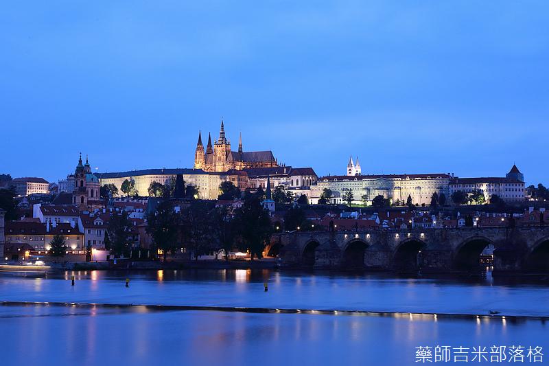 Czech_180612_647.jpg