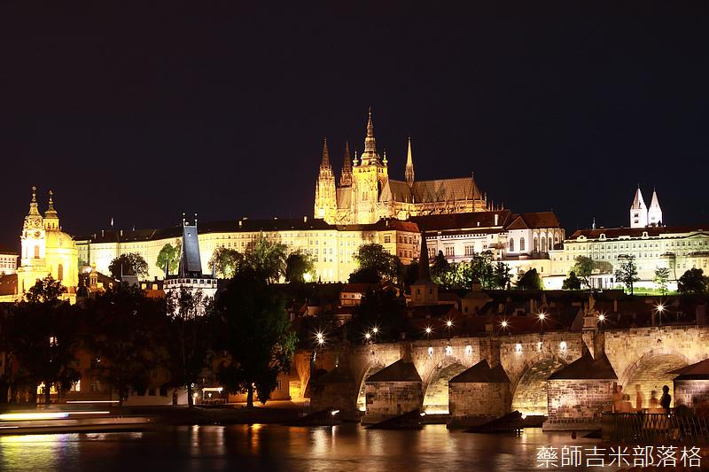 Czech_180612_671.jpg