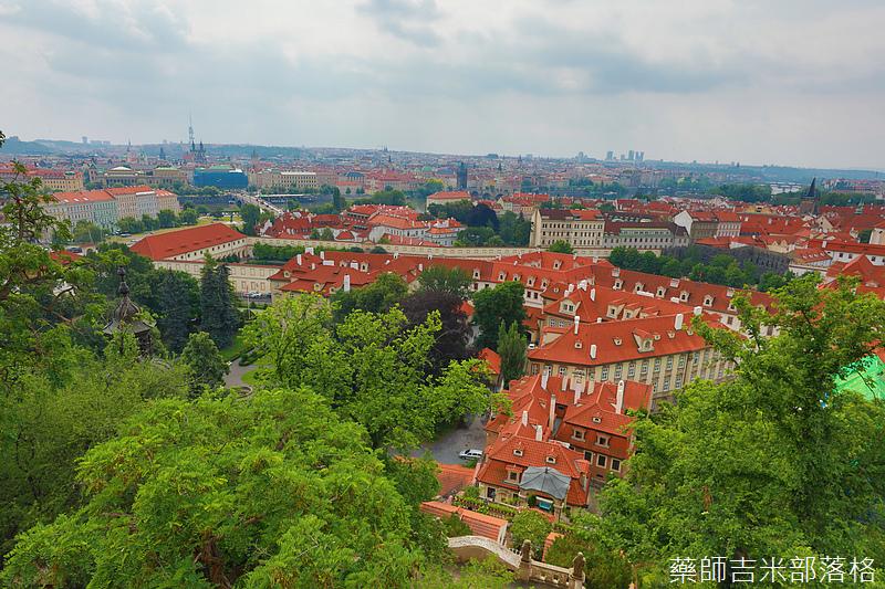 Prague_180611_0436.jpg