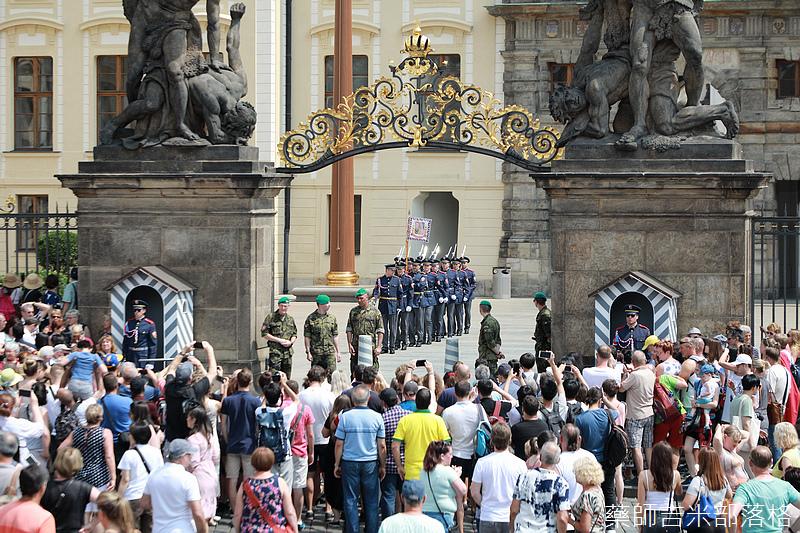 Prague_180611_0598.jpg