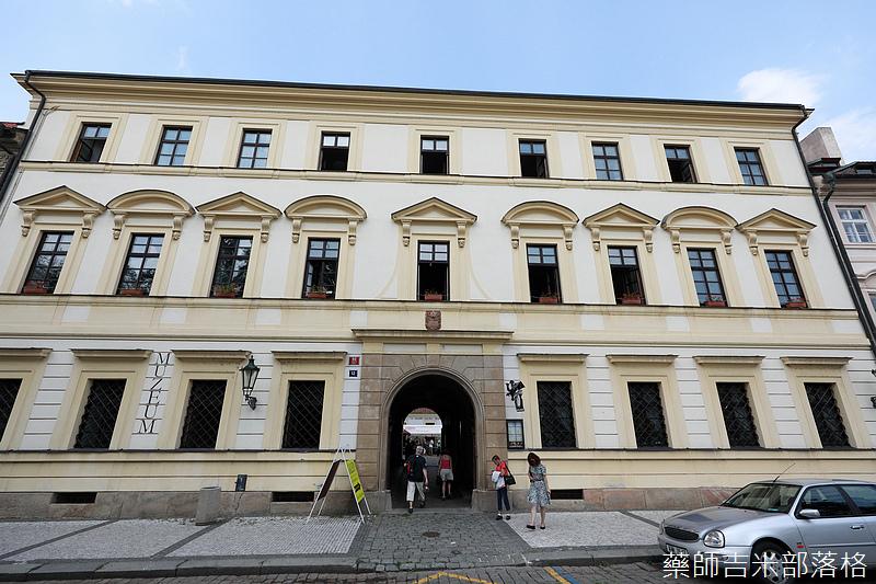 Prague_180611_0642.jpg
