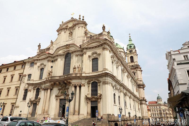 Prague_180611_0690.jpg