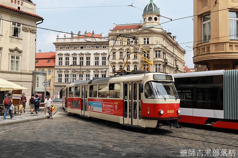 Prague_180611_0698.jpg