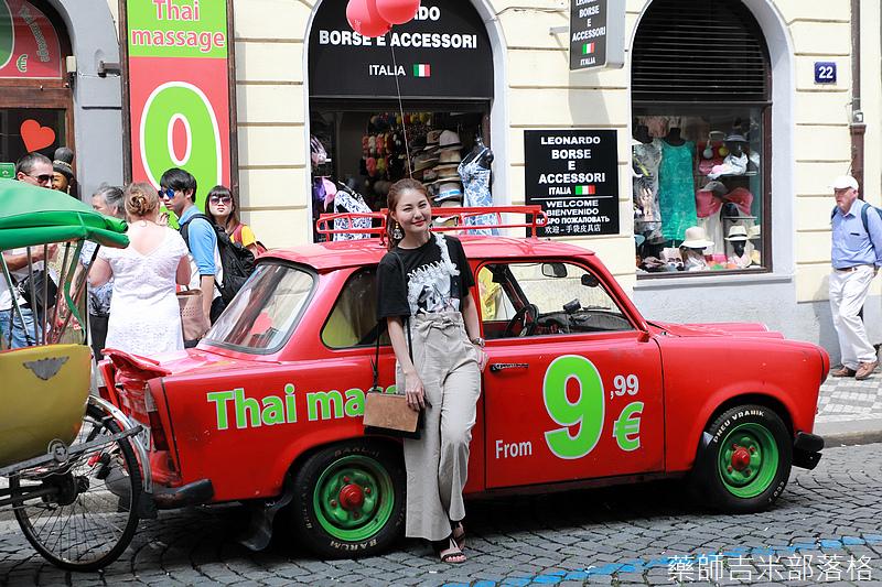 Prague_180611_0713.jpg