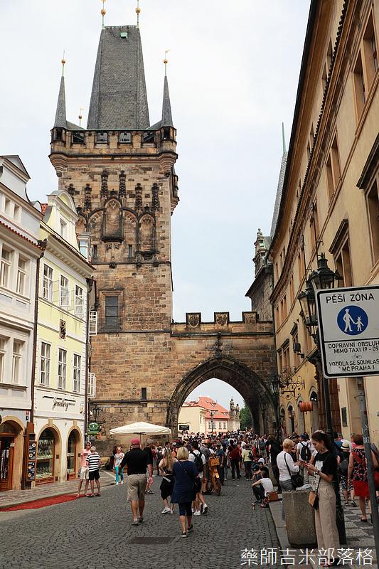 Prague_180611_0719.jpg