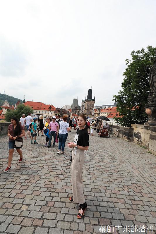 Prague_180611_0730.jpg