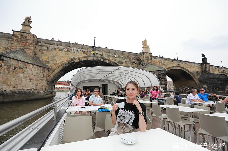 Prague_180611_0846.jpg