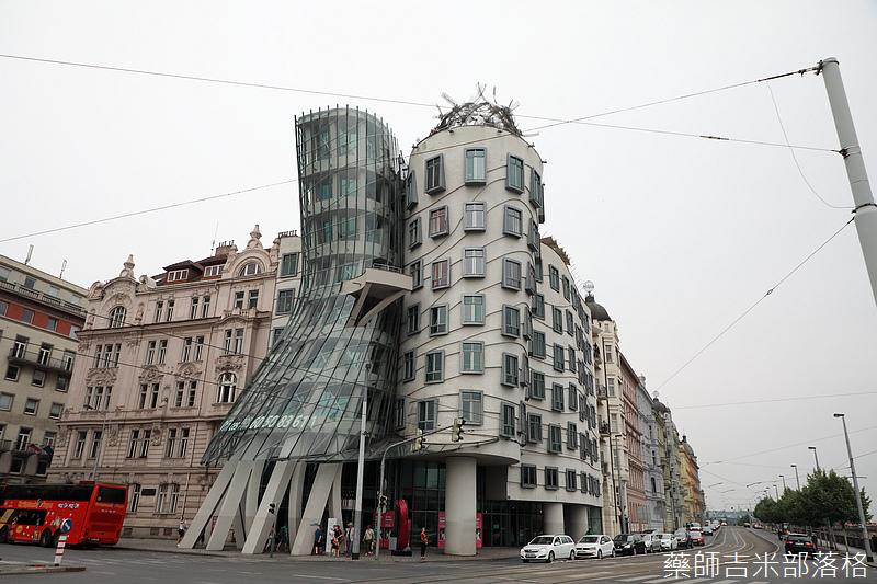 Prague_180611_0923.jpg