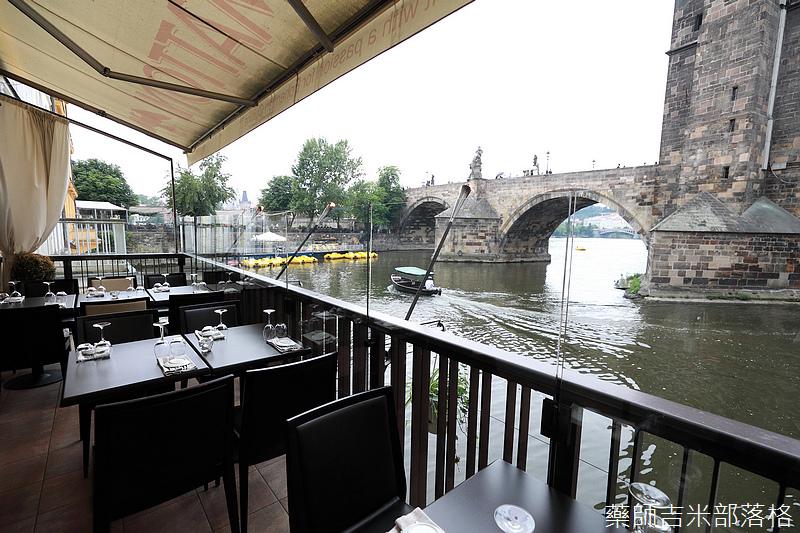 Prague_180611_0963.jpg