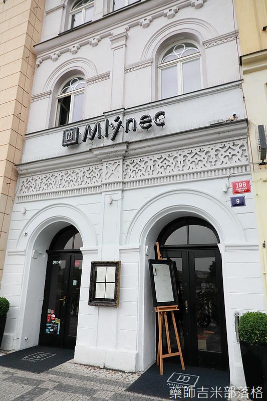 Prague_180611_1025.jpg