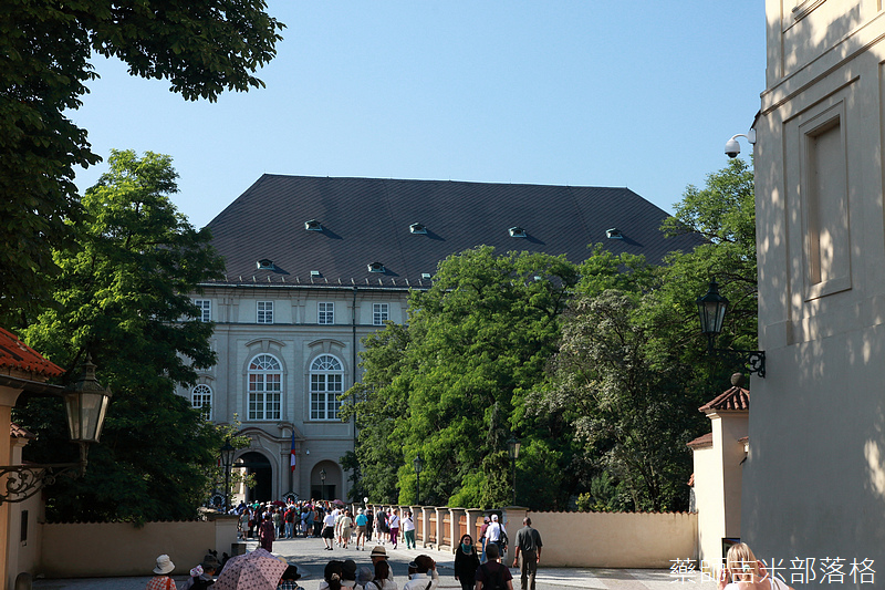 Czech_130708_0043.jpg