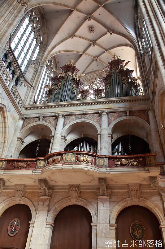 Czech_130708_0164.jpg