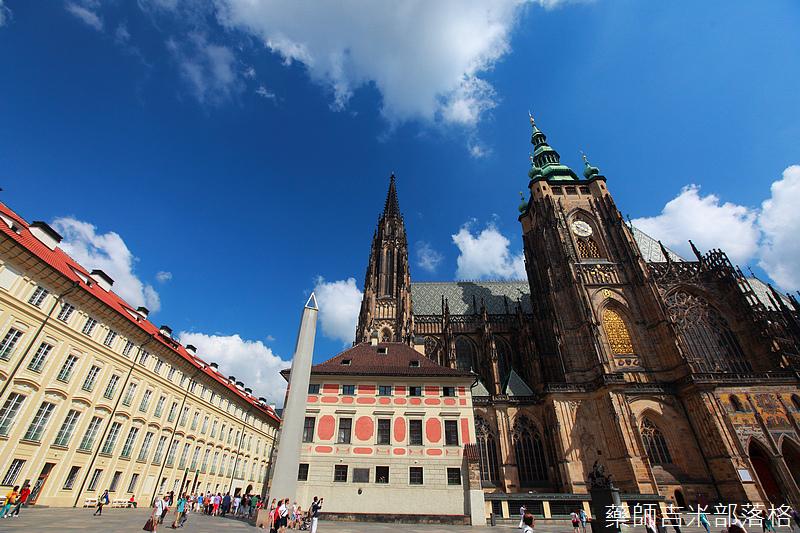 Czech_130708_0232.jpg