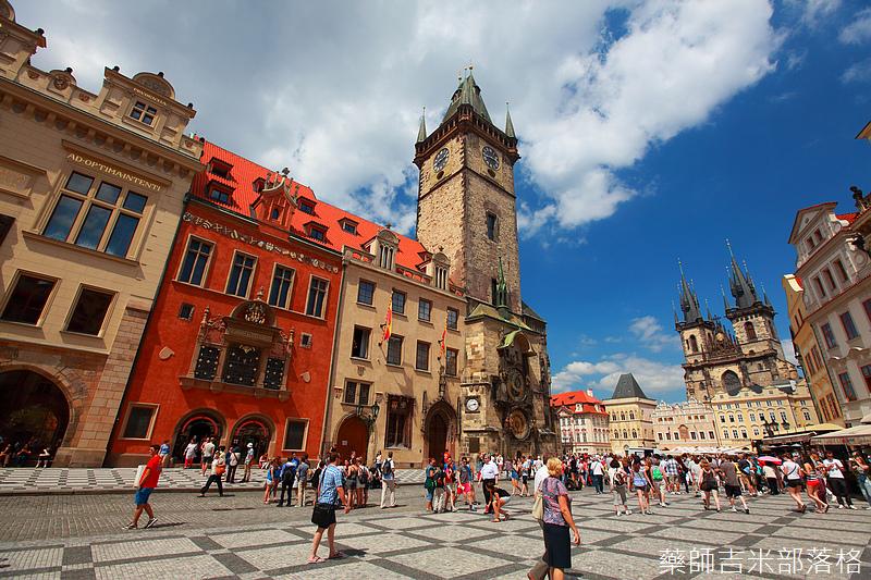 Czech_130708_0659.jpg