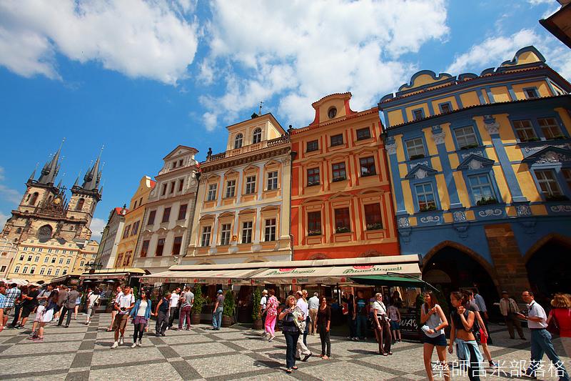 Czech_130708_0660.jpg