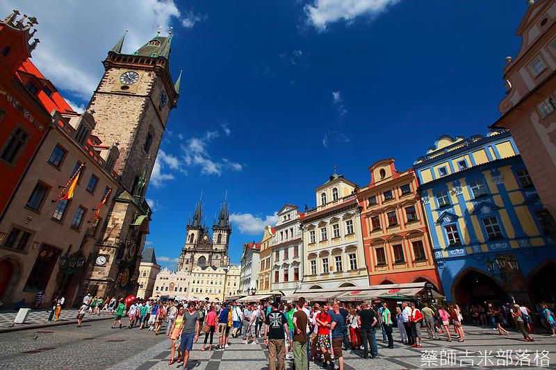 Czech_130708_0713.jpg
