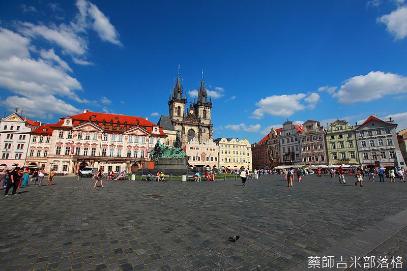 Czech_130708_0769.jpg