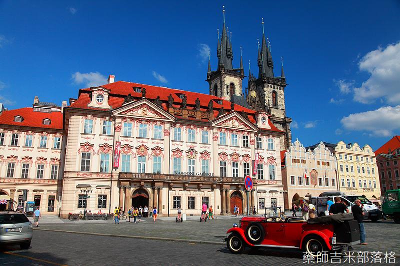 Czech_130708_0782.jpg