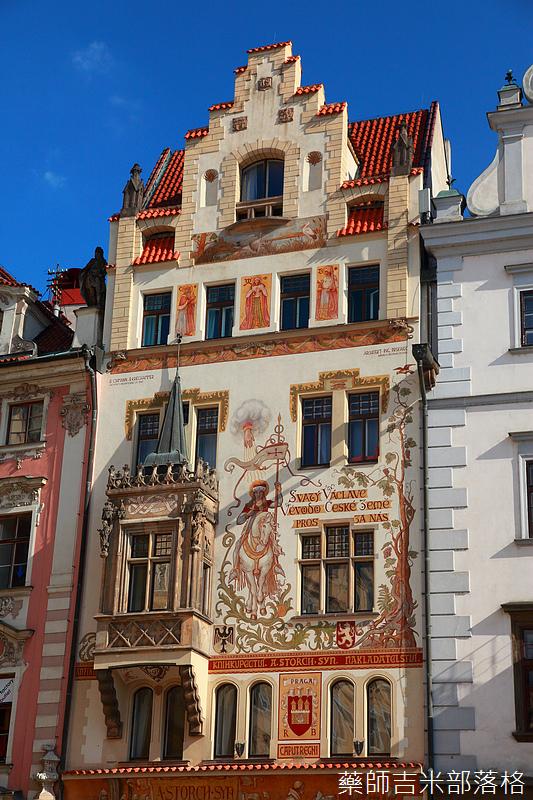 Czech_130708_0864.jpg