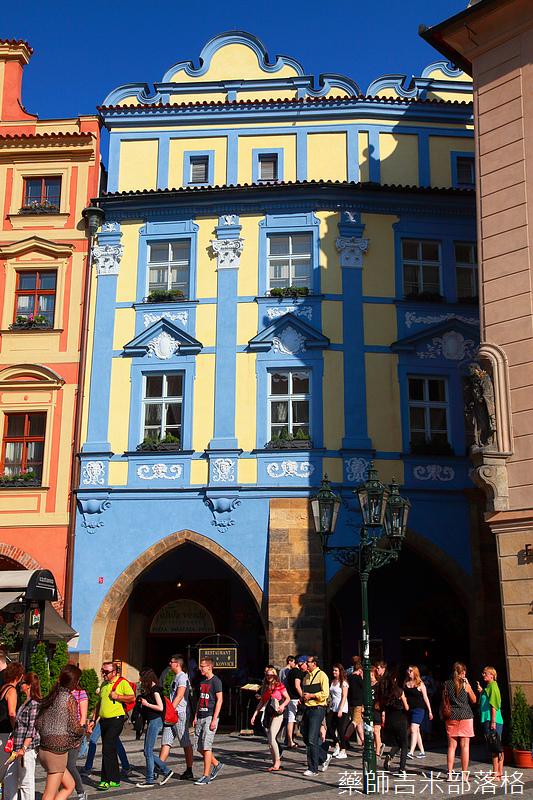 Czech_130708_0893.jpg