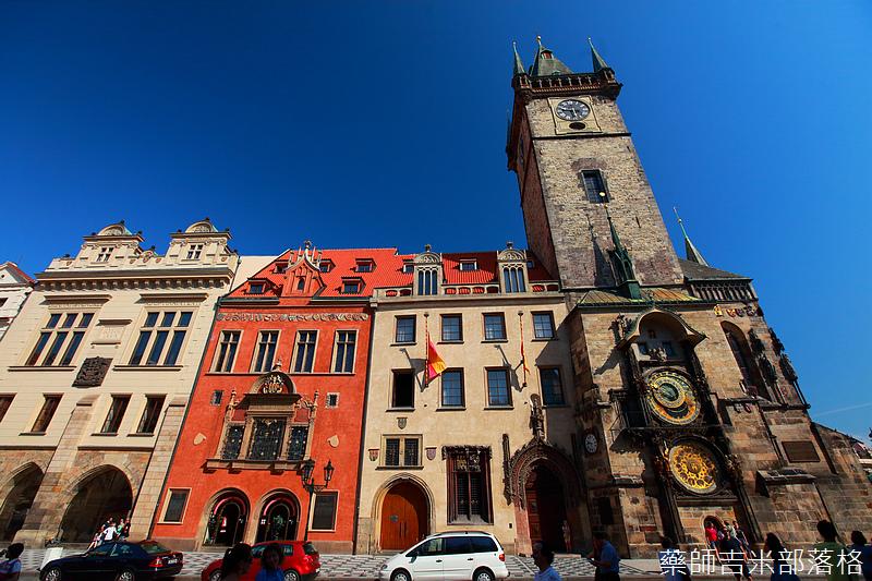 Czech_130709_028.jpg
