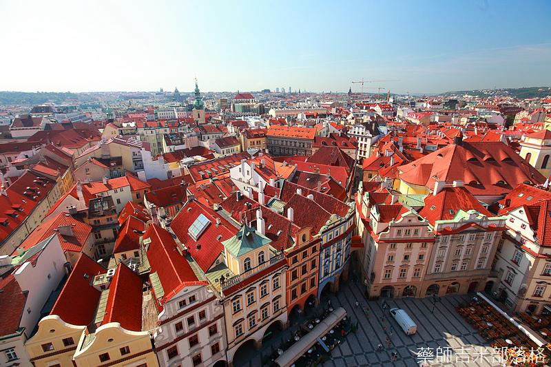 Czech_130709_057.jpg
