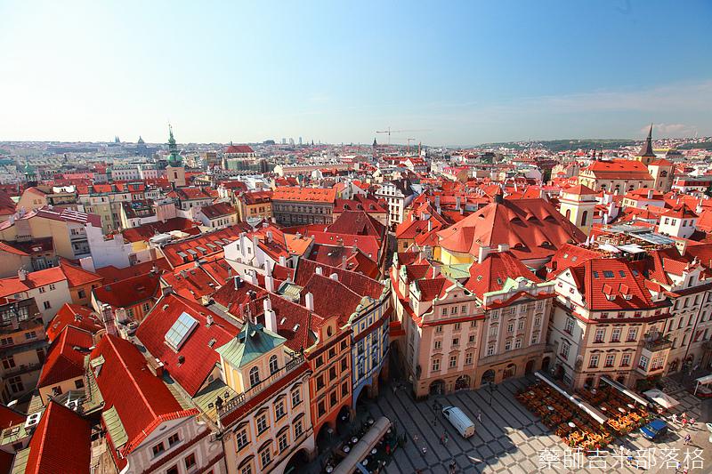 Czech_130709_058.jpg