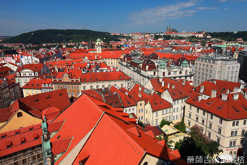 Czech_130709_072.jpg
