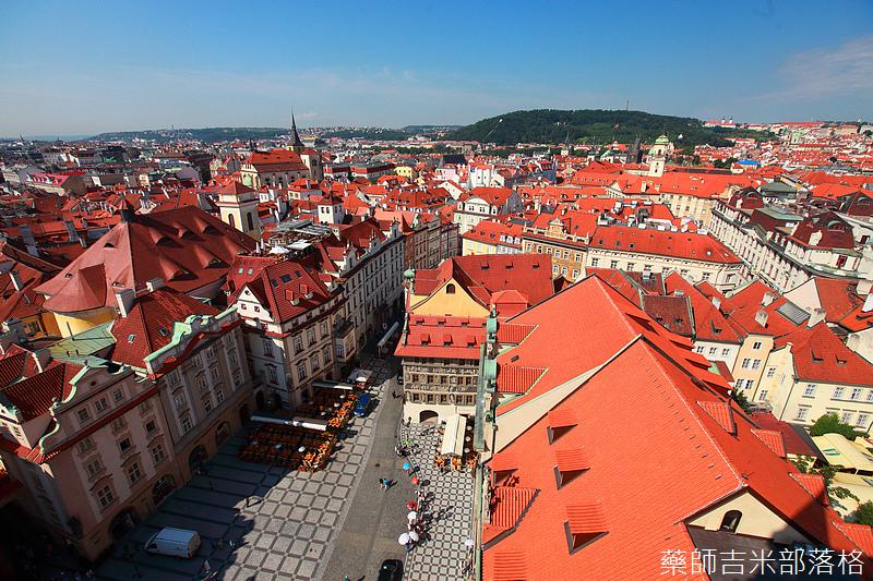 Czech_130709_075.jpg