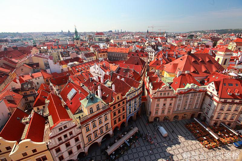 Czech_130709_077.jpg
