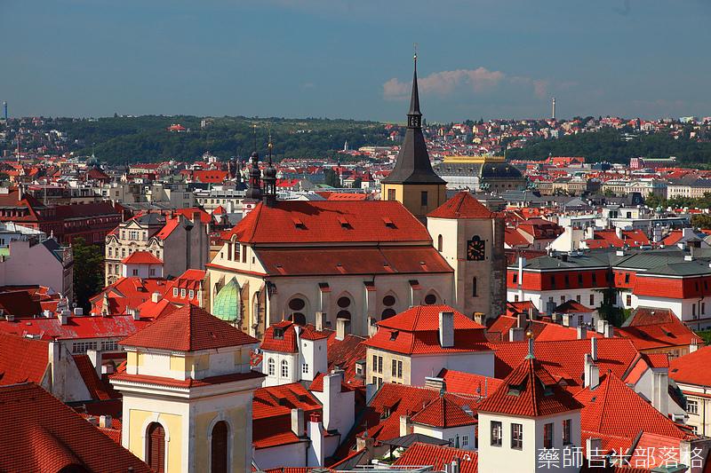 Czech_130709_081.jpg