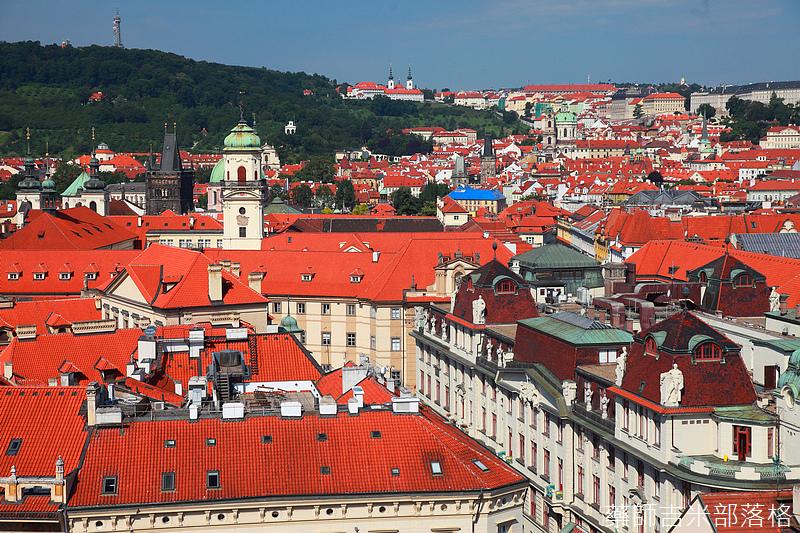 Czech_130709_086.jpg