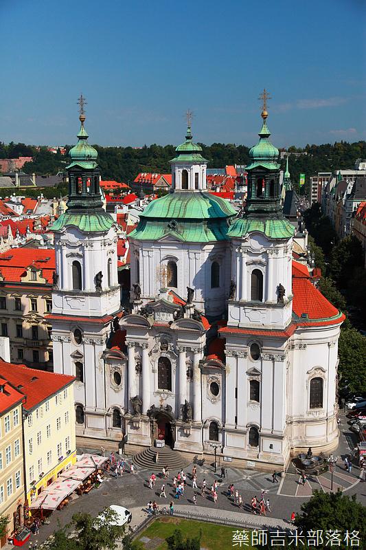 Czech_130709_132.jpg