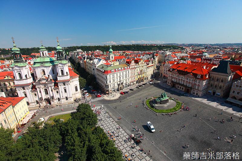 Czech_130709_134.jpg