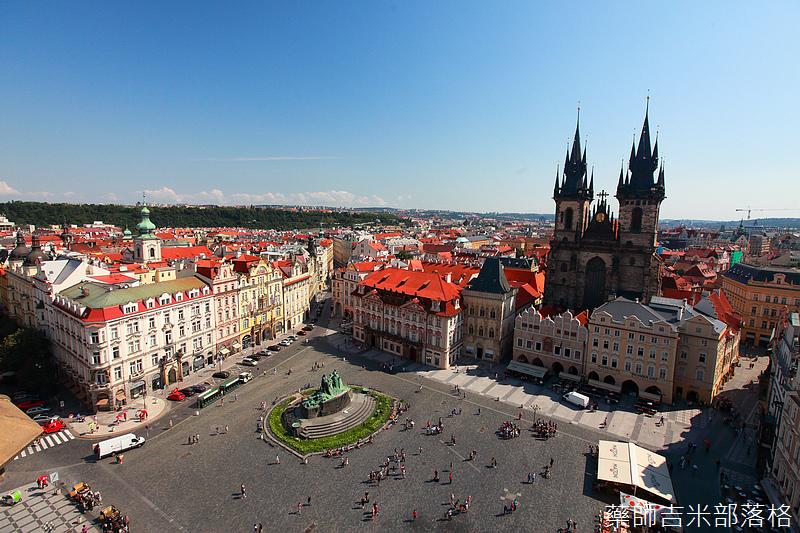 Czech_130709_167.jpg