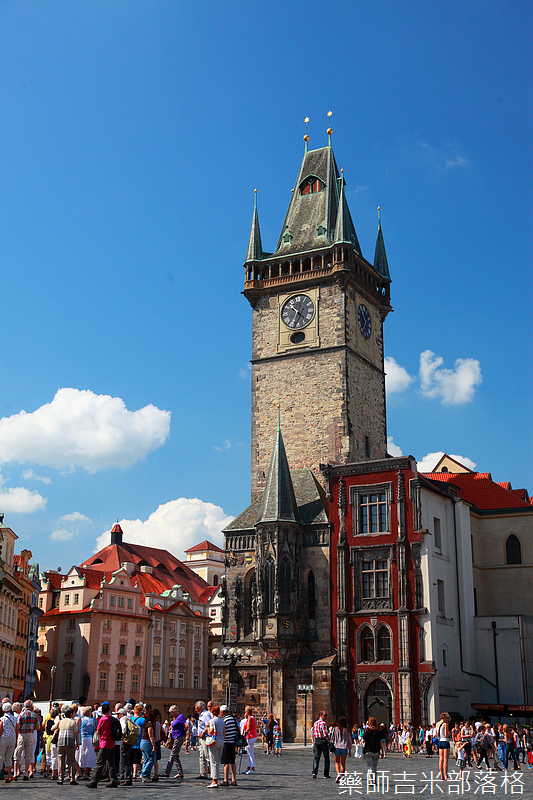 Czech_130709_202.jpg