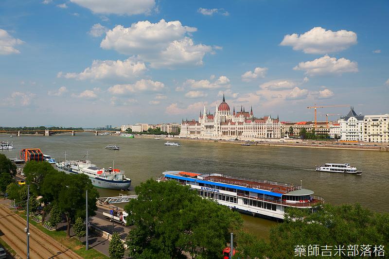 Budapest_180601_126.jpg