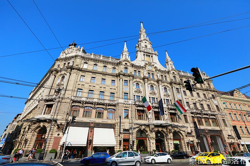 Budapest_180607_327.jpg