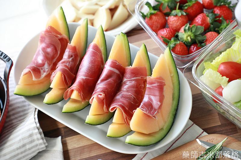 FoodSaver_244.jpg