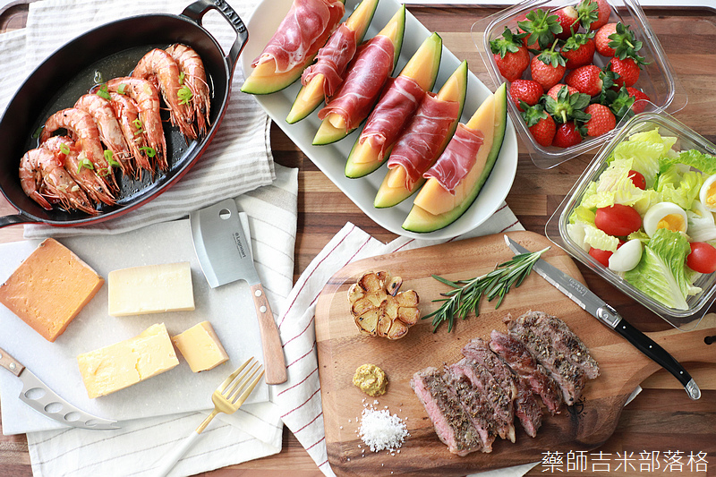 FoodSaver_247.jpg