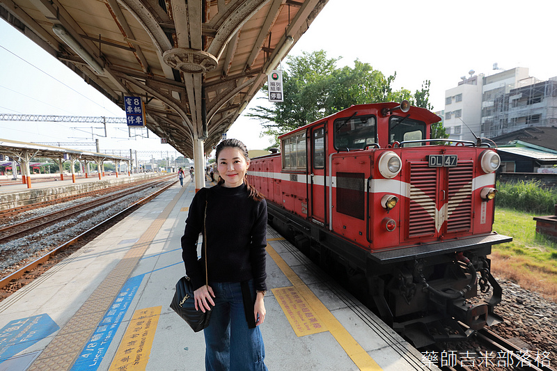 alishan_railway_0008.jpg