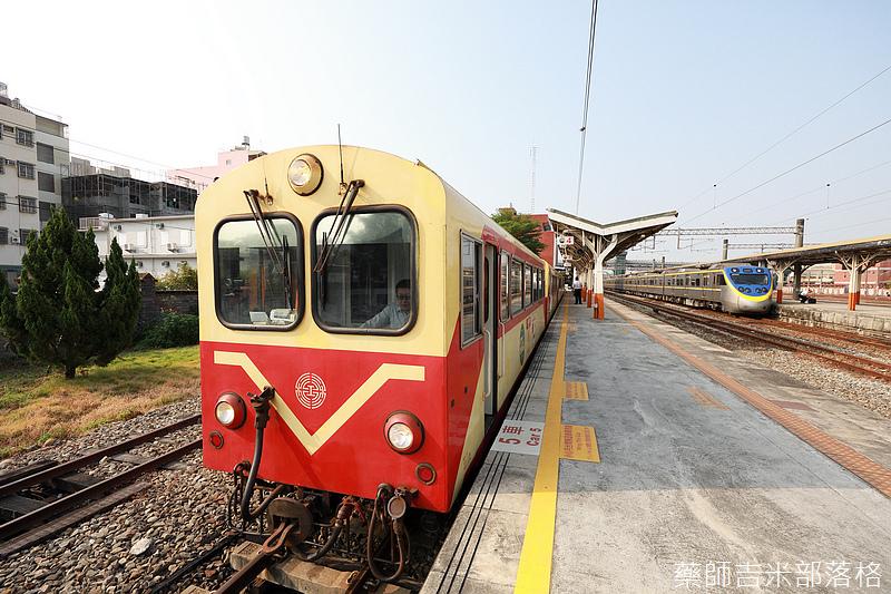 alishan_railway_0015.jpg